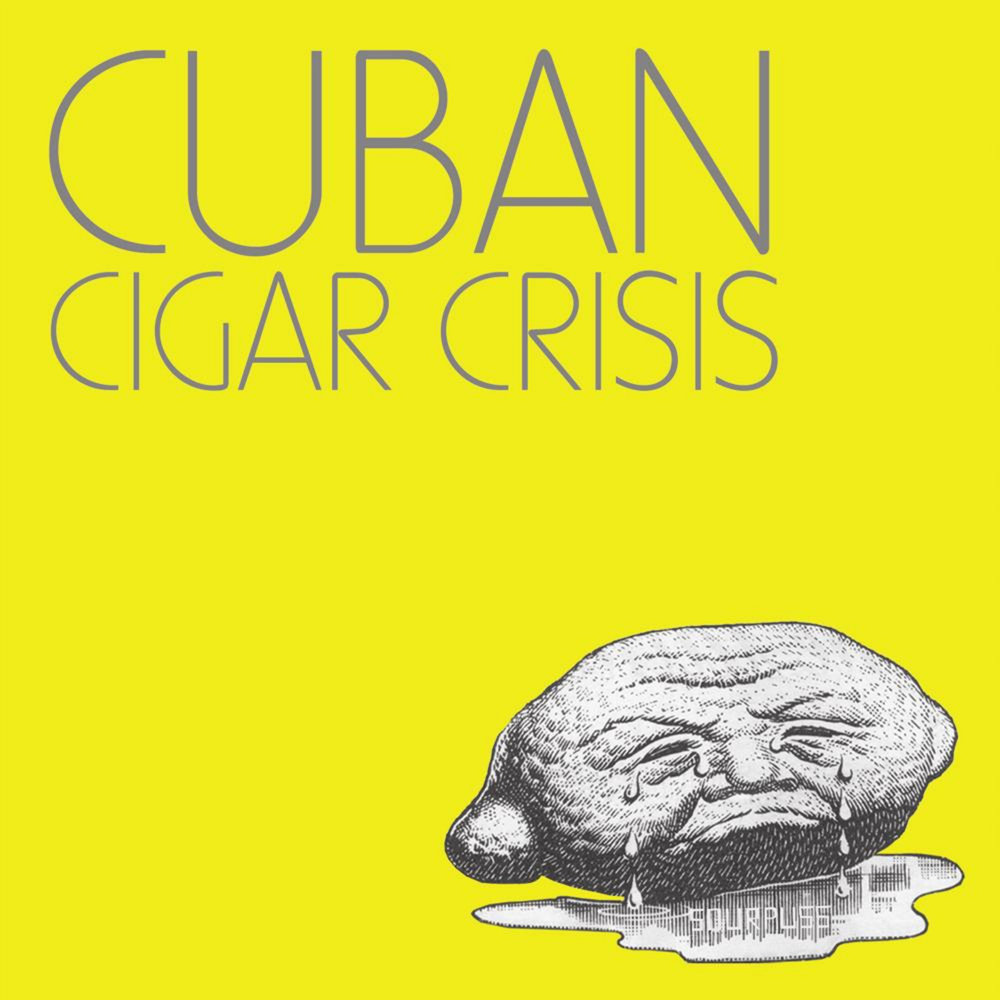 thirty days as a cuban article Item for thirty days was an unbear-  thirty days as a cuban  1 for their protection from the cuban state, certain persons in this article will go un.