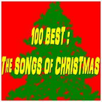 100 Best : The Songs of Christmas — сборник