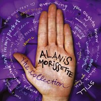 The Collection — Alanis Morissette