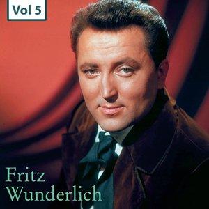 Fritz Wunderlich, Bayerisches Staatsorchester, Joseph Keilberth - Eugen Onegin: Wie seltsam, dass Onegin noch nicht hier Wohin, wohin bist du entschwunden