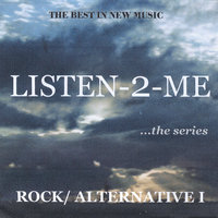 Rock/ Alternative I — The Best In Undiscovered Artists