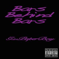 Bars Behind Bars — GdotPAPERBOY