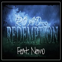 Road to Redemption — Nemo, Andre Wilson