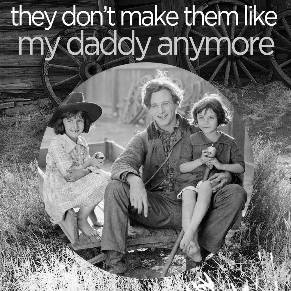 Marty Robbins - My Elusive Dreams