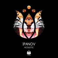 Acoustic — Ipanov
