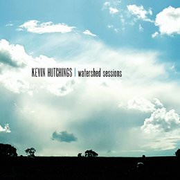 Watershed Sessions — Kevin Hutchings, David Essig