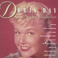 The Doris Day Hit Singles Collection — Doris Day