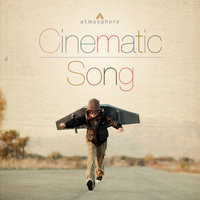 Cinematic Song — Jesse O'Mahoney