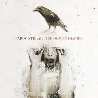 The Demon Diaries — Parov Stelar