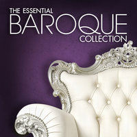 The Essential Baroque Collection — London Philharmonic Orchestra