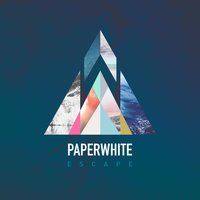 Escape — Paperwhite