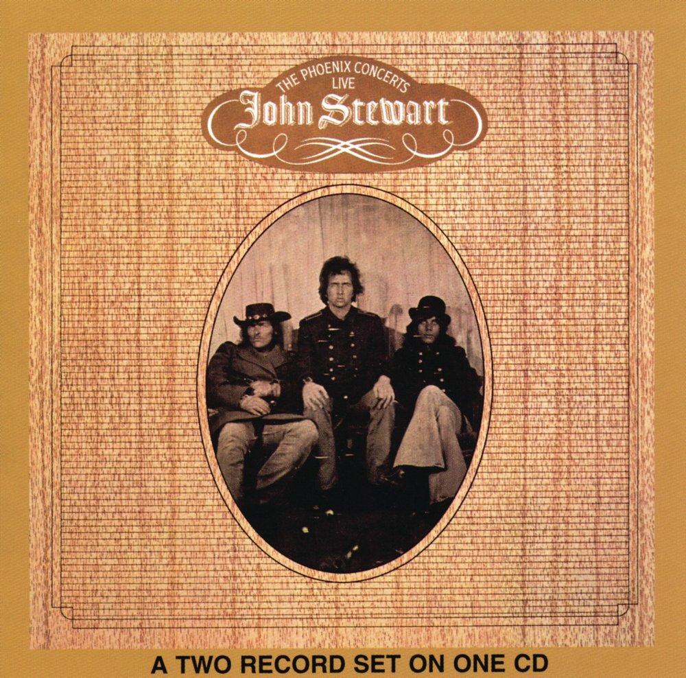 album join jon stewart - 1000×988