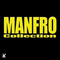 Manfro Collection — Manfro