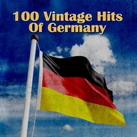 100 Vintage Hits Of Germany — сборник