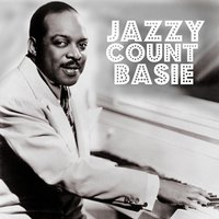 Jazzy Count Basie — Count Basie