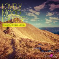 Lovely Mood Lounge, Vol. 19 — сборник