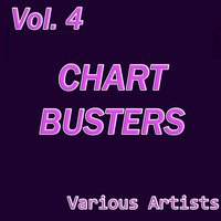Chart Busters, Vol. 4 — сборник