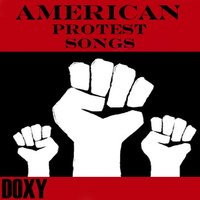 American Protest Songs — сборник