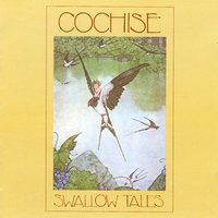 Swallow Tales — Cochise