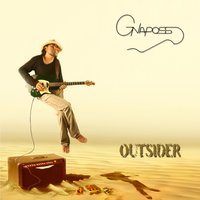 Outsider — Gnaposs