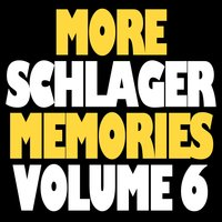 More Schlager Memories, Vol. 6 — сборник