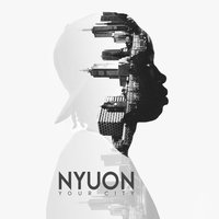 Your City — NYUON