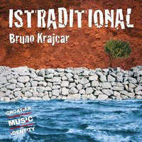 Istraditional — Bruno Krajcar