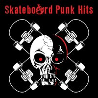 Skateboard Punk Hits — сборник