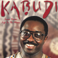 Inner Voices: Life In The Music — Kabudi