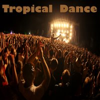 Tropical Dance — Miguel Fantasy