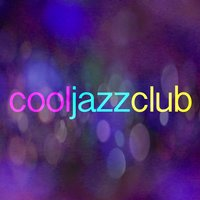 Cool Jazz Club — Cool Jazz Music Club