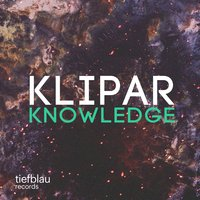 Knowledge — Klipar
