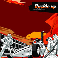Buckle Up - By Homsy (2003) — Cosmic Tone