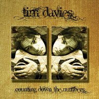 Counting Down the Numbers — Tim Davies