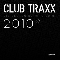 Club Traxx Vol 1 — сборник