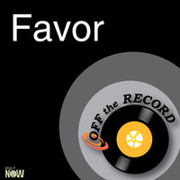 Favor — Off The Record
