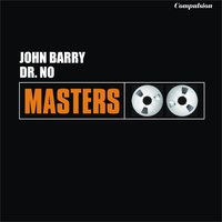 Dr. No — John Barry