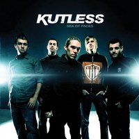 Sea of Faces — Kutless