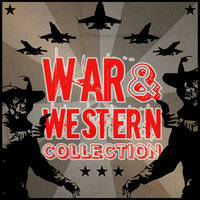 War & Western Collection — Soundtrack & Theme Orchestra