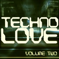 Techno Love, Vol. 2 — сборник