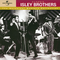 Universal Masters Collection — The Isley Brothers