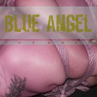 The Best — Blue Angel