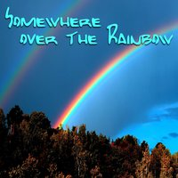 Somewhere over the Rainbow — Music Emotions