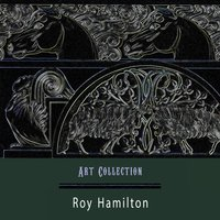 Art Collection — Roy Hamilton