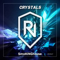 Crystals — SmoKINGhouse