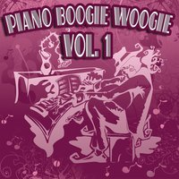 Piano Boogie Woogie Vol. 1 — сборник