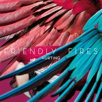 Hurting — Friendly Fires