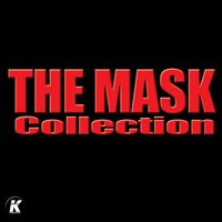The Mask Collection — The Mask