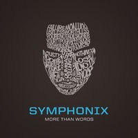 More Than Words EP — Symphonix
