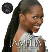 Jamelia - The Collection — Jamelia